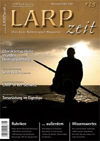 LARPzeit-Cover 15