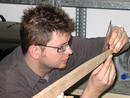 20070610_bogenbau.jpg